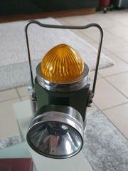 Campinglampe