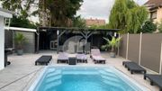 GFK Schwimmbecken Pool 6 5