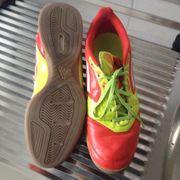 Hallenfußballschuhe Hallenschuhe Fußballschuhe Adidas F50