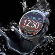 Smartwatch High End KOSPET Optimus