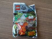 Lego Dino Limited Edition