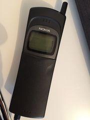 Original Nokia 8110 NHE 6bX