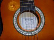 Kinder gitarre 1 2