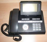 gebrauchtes VoIP-Telefon Siemens OpenStage 40