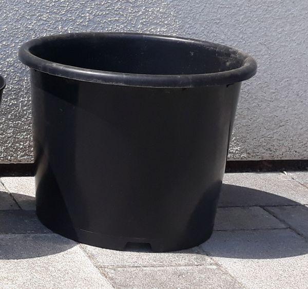Blumentopf Pflanztopf 15 Liter