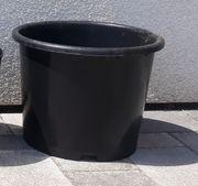 Blumentopf 15 Liter