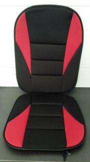 Sitzaufleger