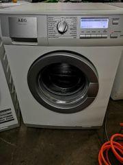Waschmaschine AEG 7kg A