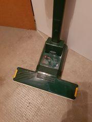 Teppich Reiniger