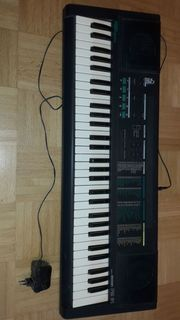 BONTEMPI- Keyboard- PM 61