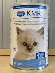 KMR Kittenmilch 794g Kitten Milk