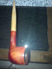 Pfeife durabel bruyere 7900 denicotea
