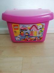 Lego 5585