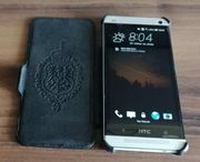 HTC One 32GB Handy