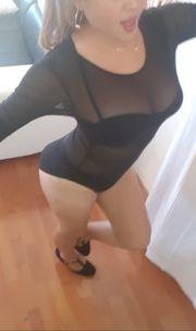 Erotik massage