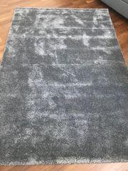 Teppich neu 133x195