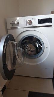 Waschmaschine Siemens A Neu