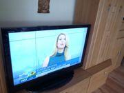 Fernseher Toshiba 100 cm