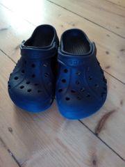 Crocs Größe 31