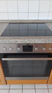 Top Angebote AEG Geräte Küchenteile