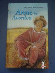 inkl Versand Anne in Avonlea