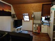 2-Zimmerwohnung Bregenz