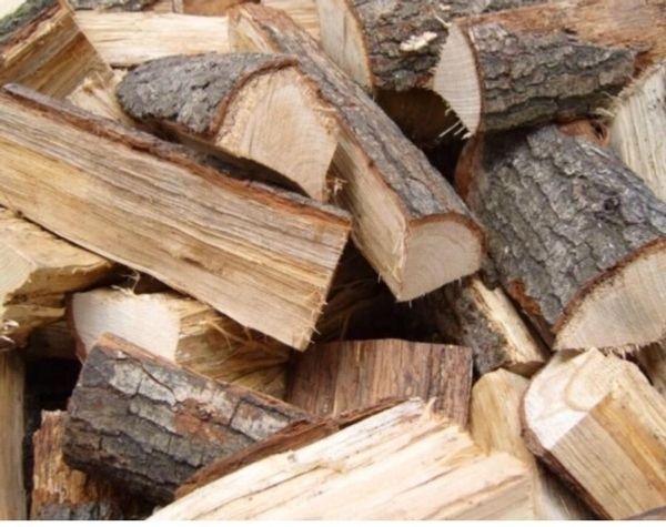 brennholz kaminholz ofenholz
