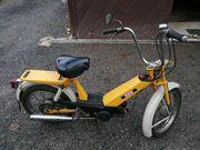 Jawa moped 50 ccm