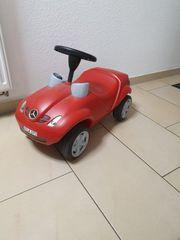 Bobycar Mercedes SLK