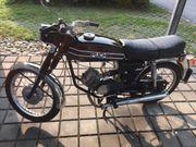 Puch M50 SG