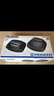 Suche Pioneer TS-2100 2000 207