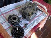 mofa-moped-motor malaguti