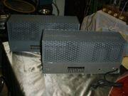 Seltener paarweiser linearer Standardverstärker UTC