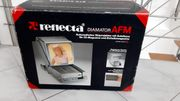 Diaprojektor Reflecta Diamator AFM 1003