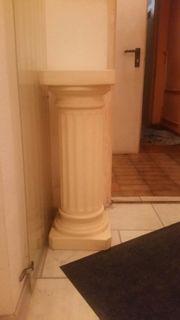 Keramiksäulen