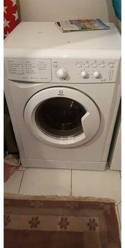 waschtrockner defekt