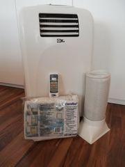 Klimagerät O K