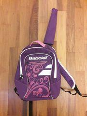 Tennistasche Babolat Kinder