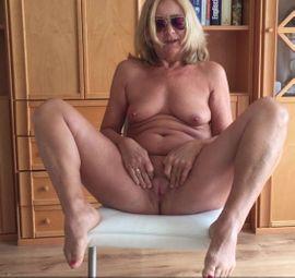 Erotische Bilder & Videos - Fotos Videos Duftwäsche