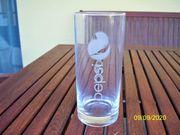 Verkaufe 30 Pepsi Cola Gläser