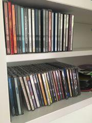 CD s POP ROCK DEUTSCH