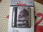 Hama Cover - The SMART COLLECTION -