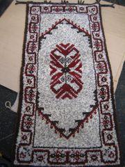 Teppich zum aufhängen
