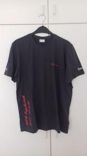 Zwei T-Shirts Porsche Driver s