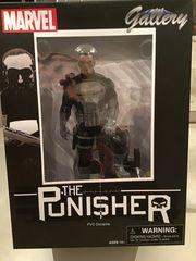 Marvel s The Punisher Neu