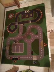 Spielteppich 100x130