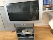 Loewe Fernseher XELOS 5381 ZW