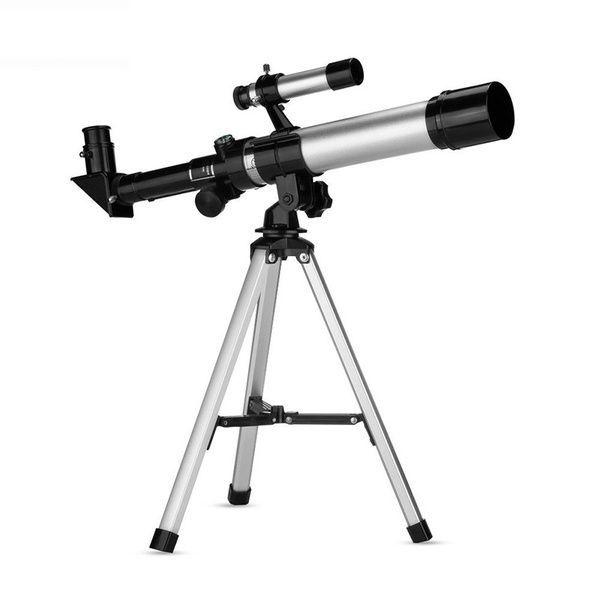 Kinderteleskop