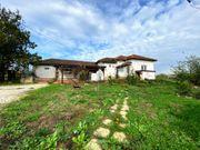 Haus in Bulgarien 25min vom