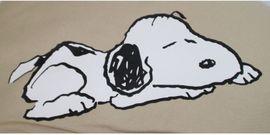 Tierhöhle Snoopy 70x70x15 cm von: Kleinanzeigen aus Pottenstein - Rubrik Zubehör für Haustiere
